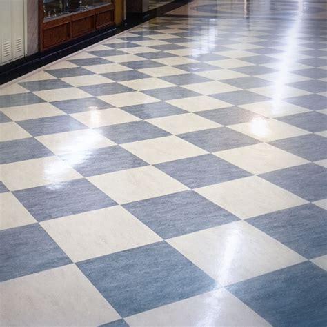 vct tile studio design gallery best design vct tile studio design gallery best design