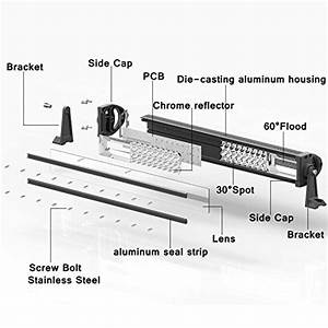 Autofeel Light Bar Wiring Diagram