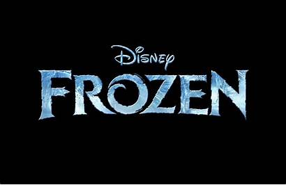 Frozen Title Disney Trailer Fever Elsa Movies