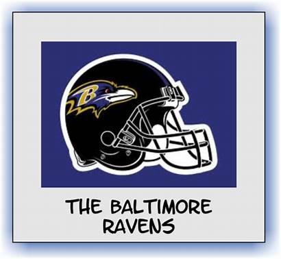 Ravens Baltimore Football Xlvii Bowl Super Conference