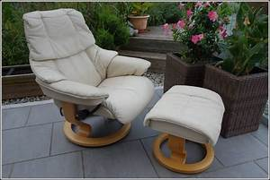 Stressless Sessel Gebraucht Kaufen : stressless sessel jazz gebraucht download page beste wohnideen galerie ~ Markanthonyermac.com Haus und Dekorationen