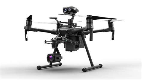 dji matrice   combo dji matrice   series dji enterprise drones dronepartsde