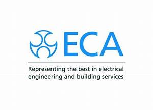 Dcuk Fm Join The Electrical Contractors U2019 Association  Eca