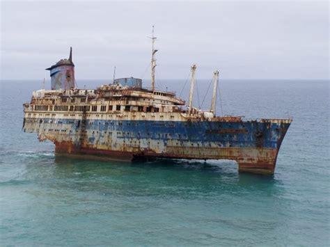 shipwrecks shipwreck lists databases on the internet