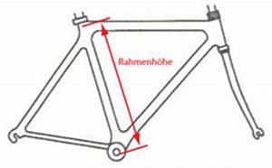 Mtb übersetzung Berechnen : rahmenh he berechnen bike ~ Themetempest.com Abrechnung