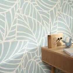 Sous Couche Papier Peint Leroy Merlin by Papier Peint Tapisserie Papier Peint Intiss 233 Et Vinyle