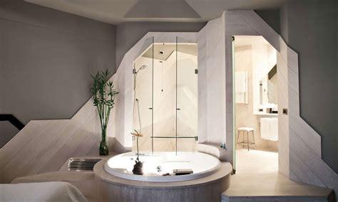hotel con vasca idromassaggio in lazio isa design hotel roma hotel 4 stelle roma centro vaticano