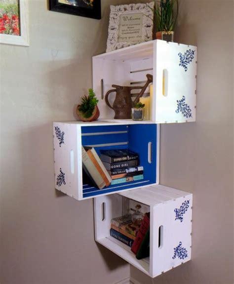etagere pour livre de cuisine etagere pour livre de cuisine fabulous etagere pour livre