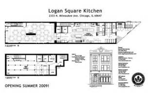 floor plan search commercial kitchen design plans kitchen and decor