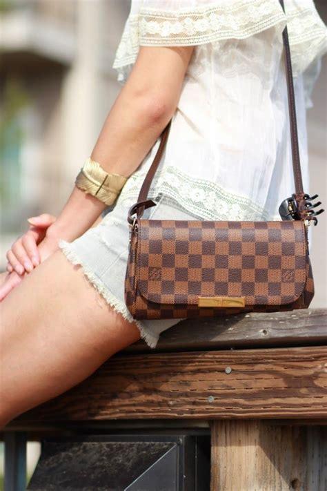 lv favorite pm louis vuitton favorite louis vuitton handbags outlet louis vuitton favorite pm