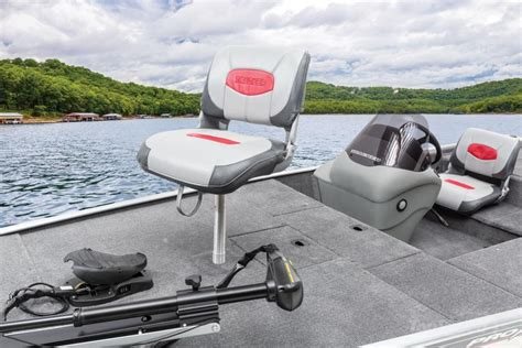 Bass Tracker Jet Boat Reviews by 2015 Tracker Pro 170 Picture 618349 Boat Review Top