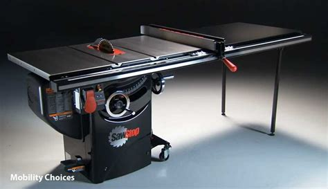 sawstop table saw for sale industrial table saws for cabinet makers sawstop