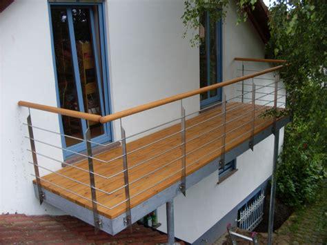 metall balkon balkon unterkonstruktion aus metall inspiration design familie traumhaus