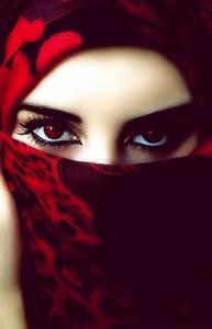 pin♛ ♣️Swimming2626   makeup tips   Pinterest   Arabian ...