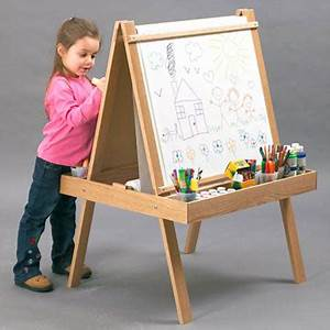 Childrens Easel Plans Free Free Download PDF Woodworking