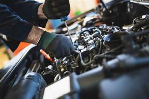 Best Auto Repair Shop Stock Photos  Pictures  U0026 Royalty-free Images