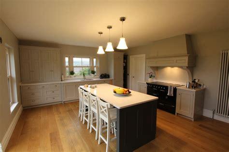 Mullinavat, Kilkenny Kitchen Design-richard Egan Kitchens