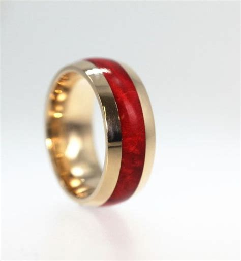 pin by arifdani nugraha on rings ruby wedding rings