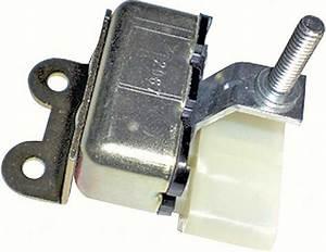 1973 Chevrolet Nova Parts