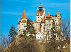 Transylvania Short term rentals, Transylvania rentals – IHA