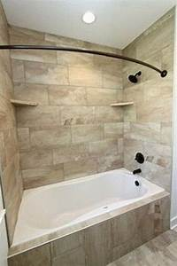 48, Inch, Bathtub, Shower, Combo, 48, Inch, Tub, Shower, Combo, You, Ll, Love, In, 2021, Visualhunt