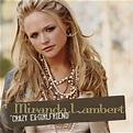 Crazy Ex-Girlfriend - Miranda Lambert Photo (31739363 ...