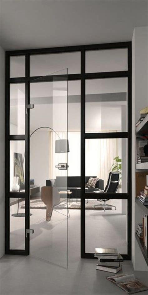 claustra bureau amovible claustra interieur ikea dootdadoo com idées de