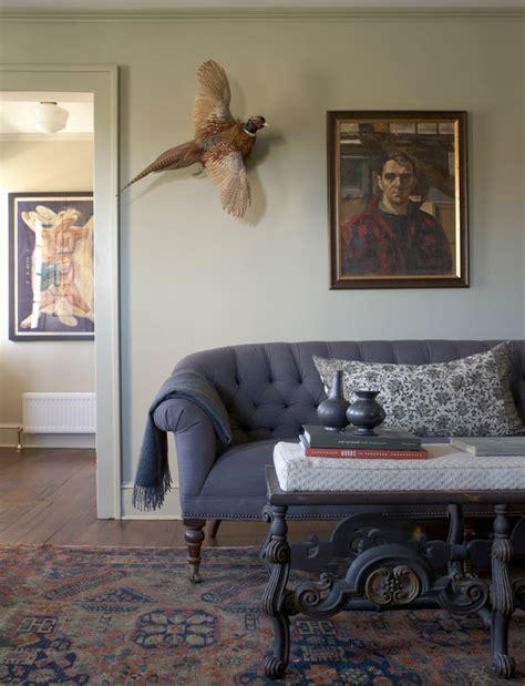 gray sofa living room furniture designs ideas plans design trends