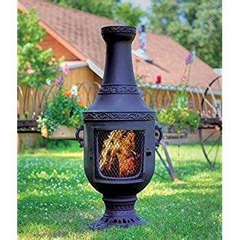 Terracotta Chiminea For Sale by Inspirational Terracotta Chiminea For Sale Pit Ideas