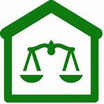 Courthouse Icon Clipart Transparent Info Webstockreview Cal