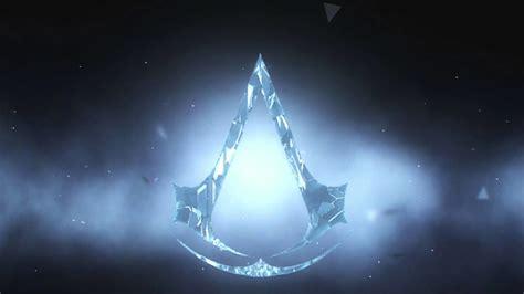 Assassin S Creed Animated Wallpaper - assassins creed logo wallpaper 78 images