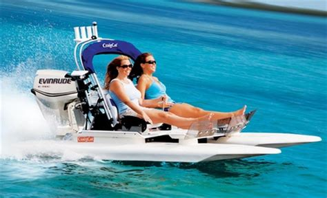 Salt Shaker Boat Tours by Salt Shaker Boat Tours In Myrtle Sc Groupon