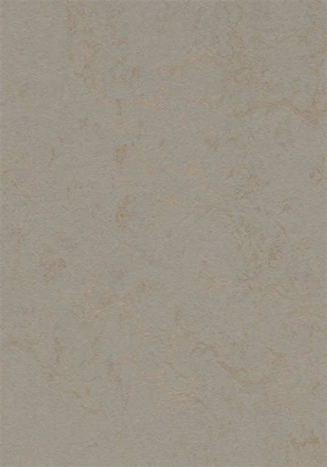 linoleum flooring grey 59 best images about linoleum on pinterest grey kitchen flooring and salzburg