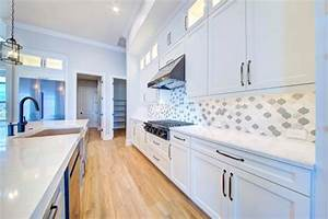 Kitchen Cabinet And Countertop Installation For Lifestyle