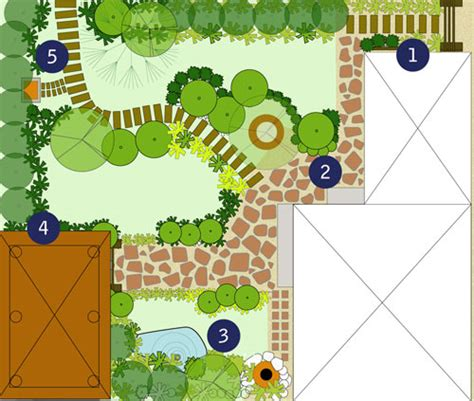 planning a tropical garden tropical urban thai garden plan thai garden design
