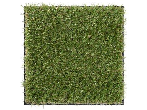 photo tile grass