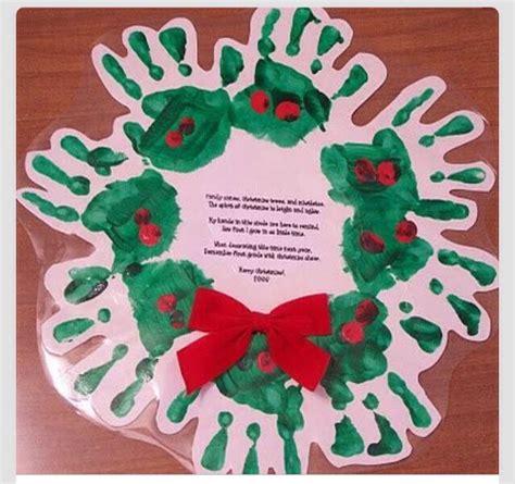 printable christmas crafts for preschoolers easy printable crafts for preschoolers 940