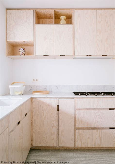 diy plywood kitchen cabinets best 25 plywood kitchen ideas on peg boards 6877