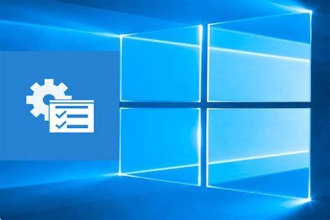best ways to speed up windows 10 pc resolved