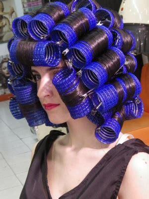 hair  women hairstyles perm  hairteennet