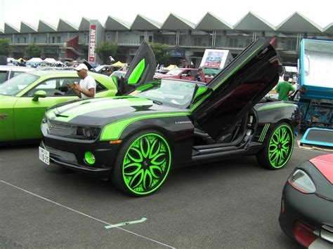 ricer car ricer muscle car www pixshark com images galleries