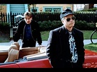Another Stakeout (1993) - YouTube