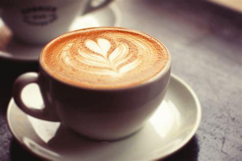 drink kopi 科學證明 13個你應該要多喝咖啡的理由 經營管理 職場競爭力 2014 07 02 即時 天下雜誌