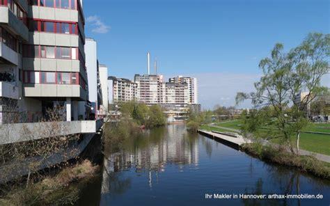 Haus Mieten Hannover Kronsberg by Ganz Oder Gar Nicht Das Ihme Zentrum In Hannover Linden