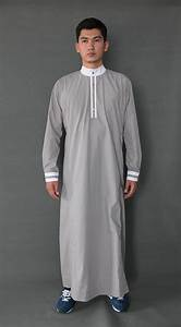 Best Islamic Clothing For Men Photos 2017 – Blue Maize