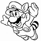 Toad Coloring Pages Mario Printable Getcolorings Boys sketch template