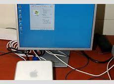 PC Customizing Tutorials & Resources Lifewire
