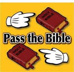 www.certificatetemplate.org-Books of the Bible Certificate ...