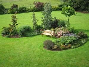 massifs nature et jardin With marvelous comment amenager un jardin tout en longueur 4 avant apras amenager un jardin tout en longueur