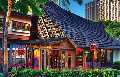 See 363 unbiased reviews of kona. Kona Mountain Wins Award Best Retailer of the Year - Hawaii Island